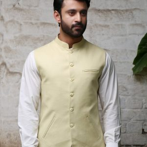 House of Ittehad Men Mid Summer RM-VST19-05