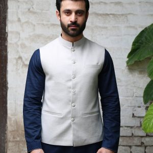House of Ittehad Men Mid Summer RM-VST19-06