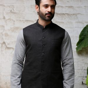 House of Ittehad Men Mid Summer RM-VST19-07