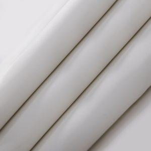Sapphire White Shirt Trouser