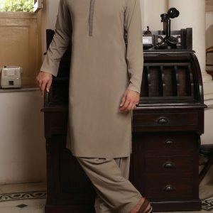 Junaid Jamshed JJKS-A-35554/S19/JJ6268