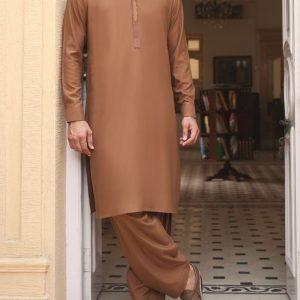 Junaid Jamshed JJKS-A-39012/S19/JJ6160