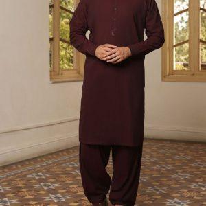 Junaid Jamshed JJKS-S-37396/S19/JJ6281